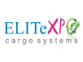 ELITeXPO's Green Program