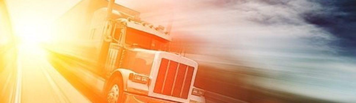 Tradeshow Logistics  – The Importance of Communication